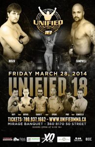 Unified18