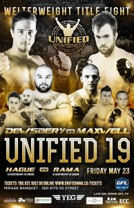 Unified19