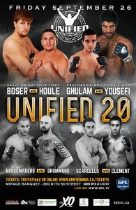 Unified20