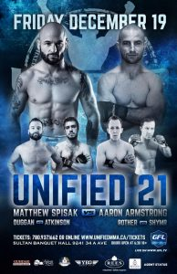 unified21