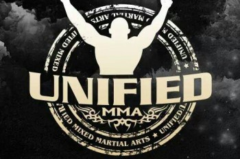 unified-current-logo