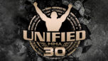 unified30_webgraphic