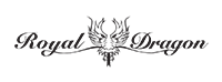 Royal-Dragon-logo