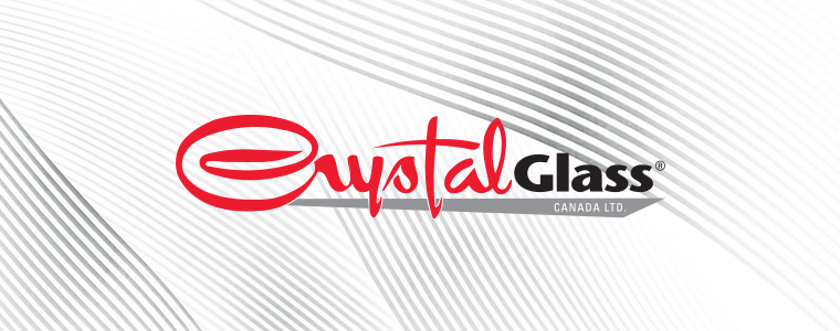partnerships_crystalglass