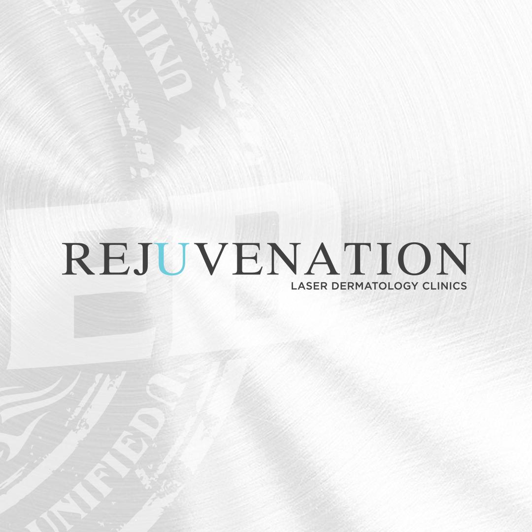 Rejuvenation Sq