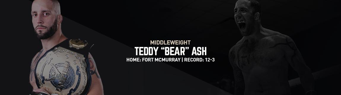 unified2018_champions_teddy_mw
