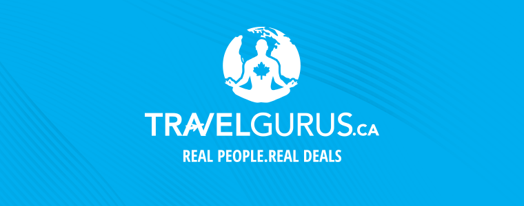 partnerships_travelgurus