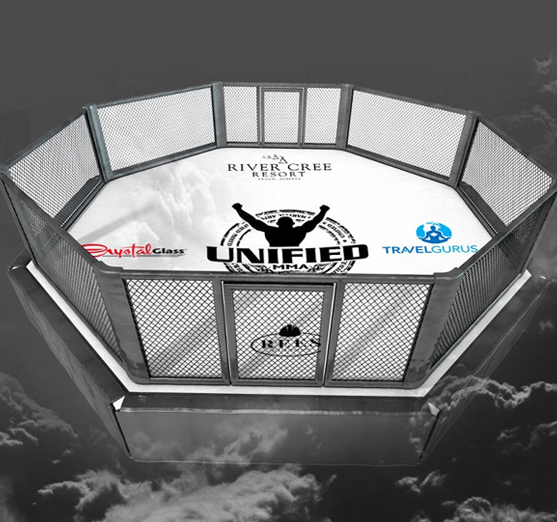 unified_box_sponsorship