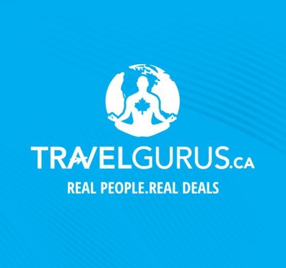 Travel Guru Square