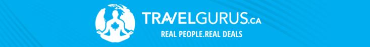 Travel Guru Long